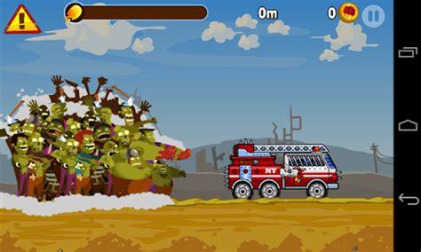 aptoide zombie road trip mod zombie road trip mod apk unlimited money unlocked v3