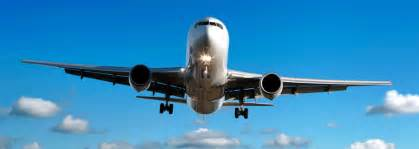 International Air Cargo Management Freight Management International Air Freight Cargo