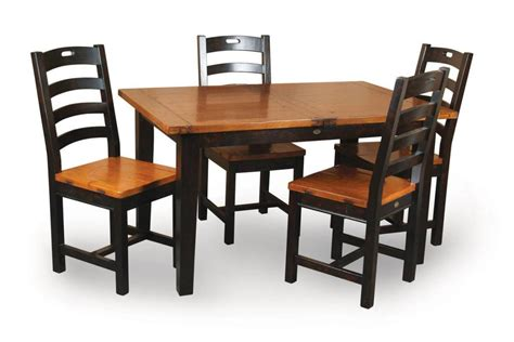 carlyle dining room set carlyle extension dining table tabl and furniture carlyle