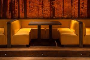 Used Corner Sofa Sale Leather And Fabric Restaurant Booths Wholesales