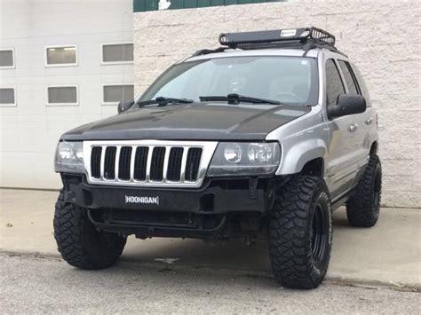 jeep models 2004 bradleywest s 2004 jeep grand overland standard model