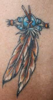 Feather tattoos how to get perfect and unique feather tattoos
