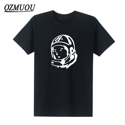 Kaos Anime Boy Billionaire Club compare prices on hip hop wholesalers shopping buy low price hip hop wholesalers at