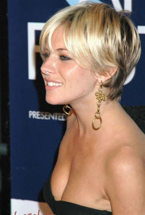 hair stiy short hairstyles for fine hair new and latest short