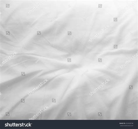 soft white bed sheets background stock photo picture and royalty soft white bed sheets background stock photo 252928738