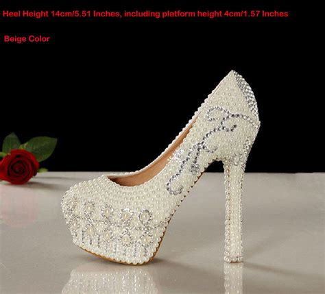pretty prom shoes promotion shopping for