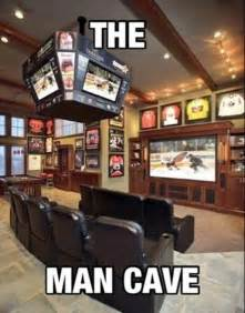 cool stuff for your man cave 25 pics