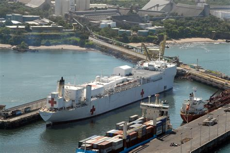 usns comfort t ah 20 file us navy 070730 n 8704k 053 hospital ship usns comfort