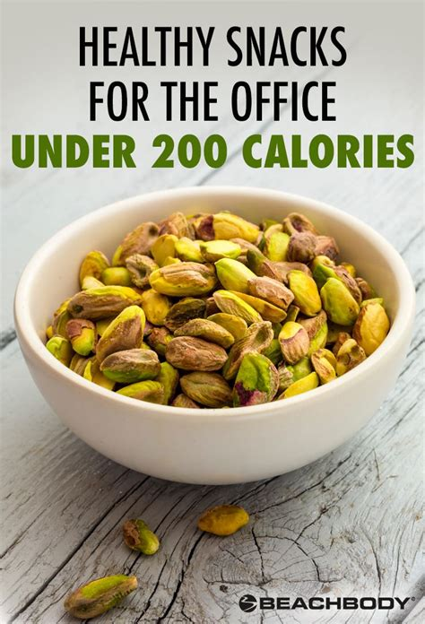 Keep Those Hunger Pangs From Getting The Best Of You by 25 Best Ideas About Healthy Office Snacks On
