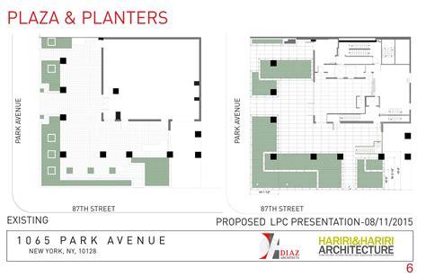 East Midtown Plaza Floor Plans by 100 East Midtown Plaza Floor Plans 100 East Midtown