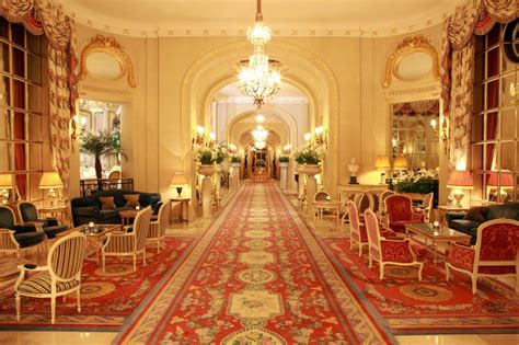 Titanic First Class Dining Room the ritz london the travel bureau