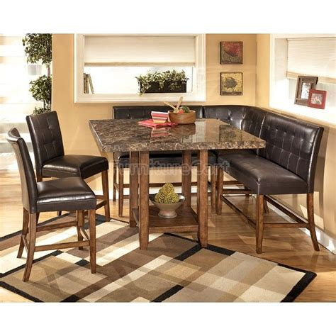 Dining Room Corner Nook Set 22 Best Images About Kitchen Table On Cordoba