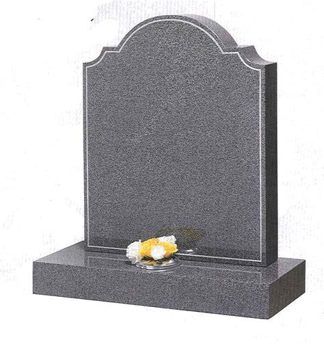 Site Plans Online memorials alderson funeral directors