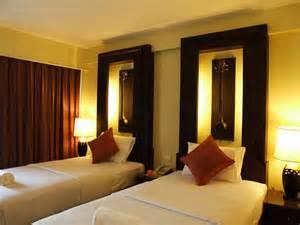 siam pura resort pattaya thailand reservation service