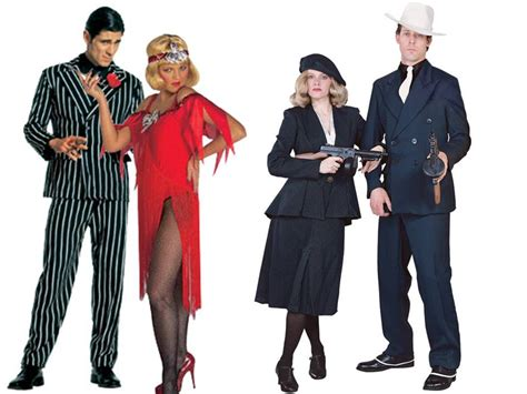 vegas themed party outfits theme ideas las vegas costumes