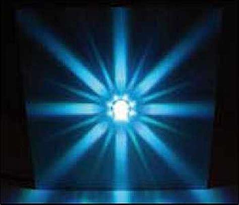 led le sternenhimmel lichtleitfasern fiberoptic fiber optic sternenhimmel