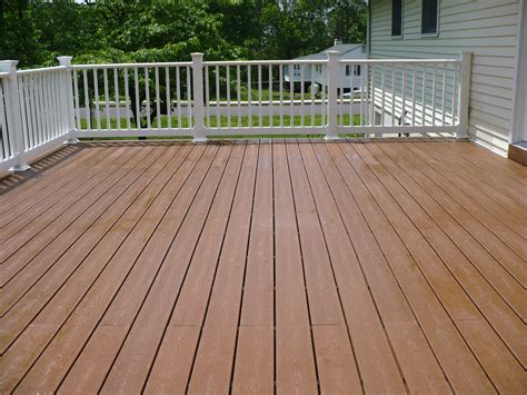 Deck Planks by Cool Board Beautiful Deck Band Board Deck Boards Cup