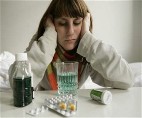 Opiate Detox Miami by Opiate Addiction Withdrawal Symptoms