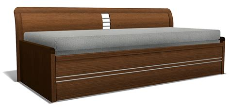 sofa cum bed urbano sofa cum bed by homeland online modern
