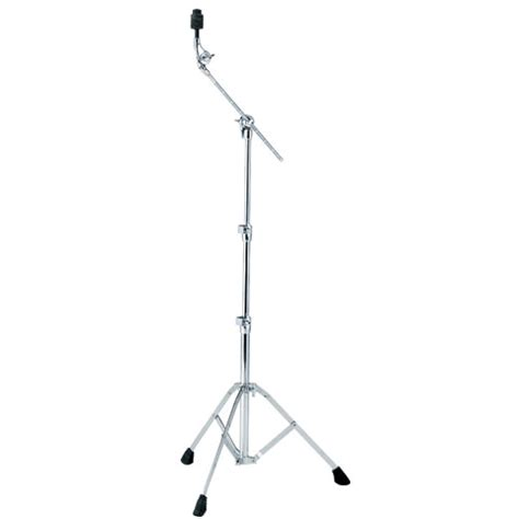Tama Stand Simbal Boom Hc33bw boom cymbal stands gibraltar pearl yamaha lone percussion