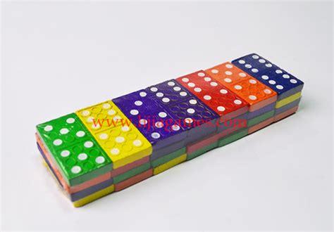 colored dominoes colored dominoes www pixshark images