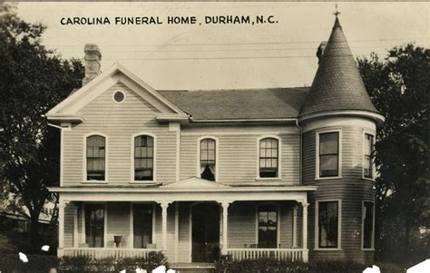 funeral homes in sidney ny house plan 2017