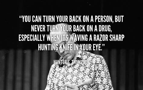 quotes to turn on turn your back quotes quotesgram