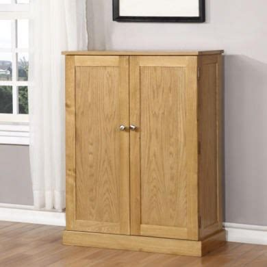 fully assembled shoe cabinet grade a3 solid oak shoe cabinet 15 pairs