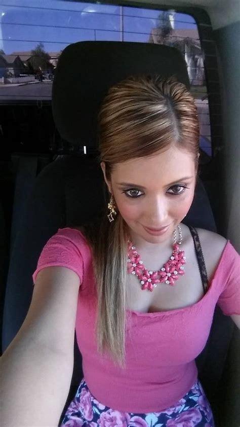 imagenes mujeres guapas para facebook mujeres bonitas de facebook 1 taringa