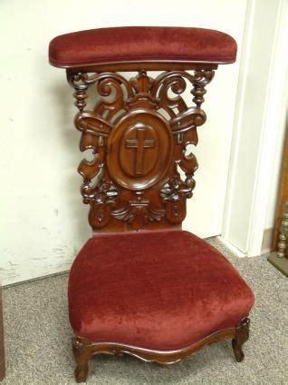 100 antique prayer bench antique 9 best images about prayer bench ideas on pinterest