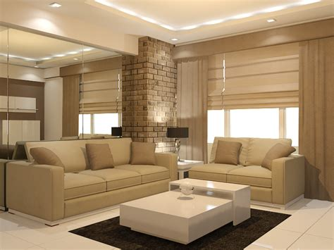 Living Room Interior Design Philippines Interior Design Cebu Best Condominium