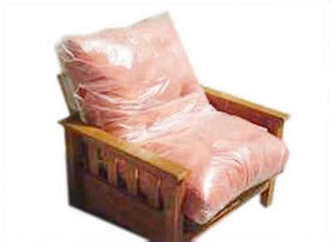 futon una plaza futon 1 plaza lustrado y con colch 243 n