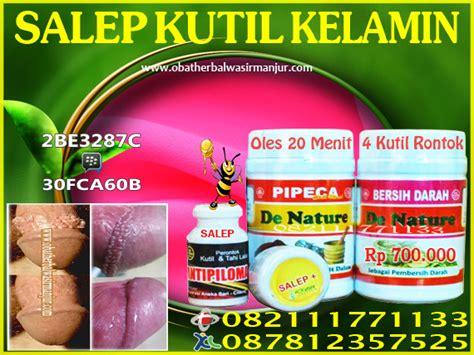 Obat Tidur Di Surabaya obat kutil di alat vital resep dokter