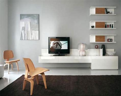 Floating Tv Cabinet Melbourne by Wall Units Inspiring Wall Hung Entertainment Unit Wall