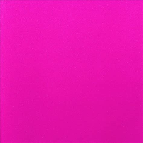 wallpaper pink uk plain pink wallpaper wallpapersafari