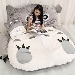 best anime bedding sets for