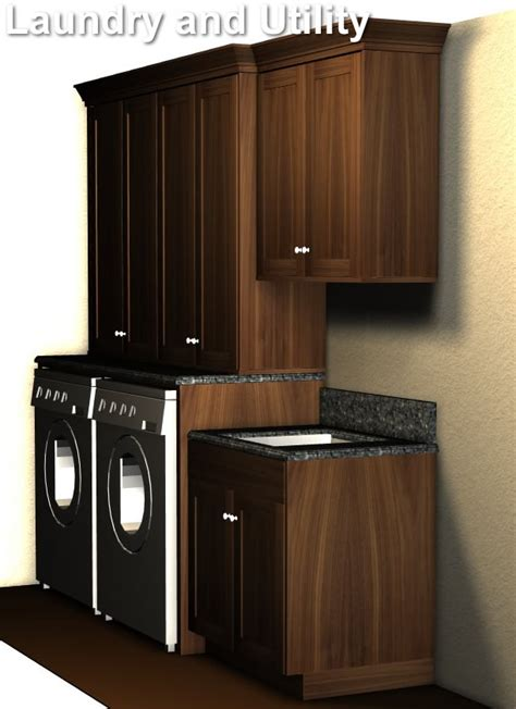 utility cabinets laundry room utility cabinets for laundry room laundry utility room
