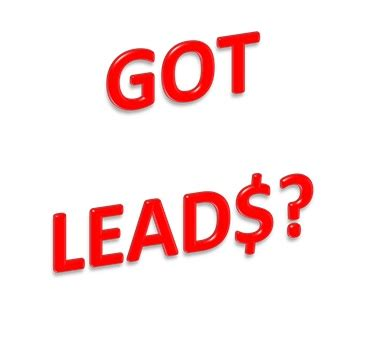 Make Money Online Leads - make money onlinemy online business wealth