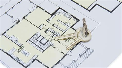 buy house in feltham convey solicitor convey your property with professional solicitors