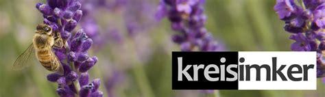 imker darmstadt vortrag gesunde bienen durch naturnahes imkern