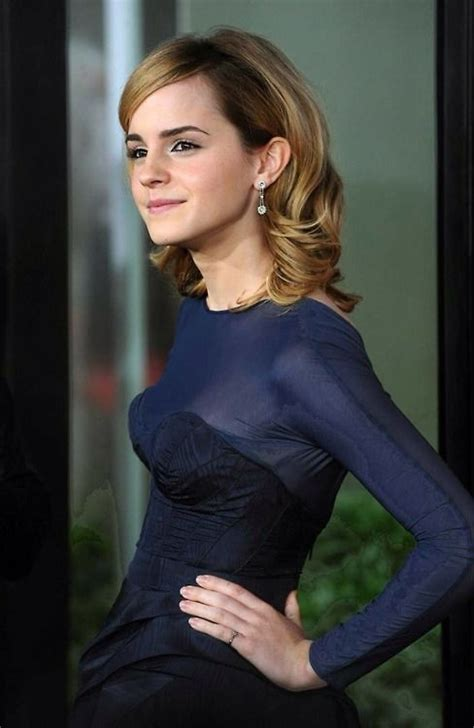 57 photos of emma watson in a tight short skirt gceleb emma watson blue dress long wavy hair and a smile aka