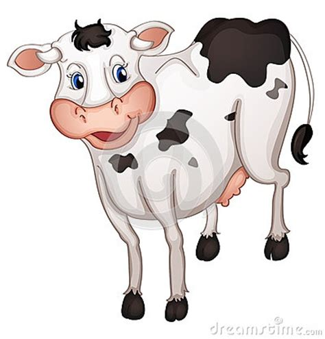 clipart mucca 17 best images about paper mache cows on