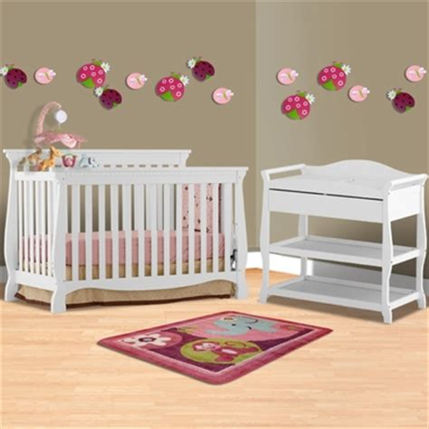 convertible cribs with changing table and drawers convertible cribs with changing table and drawers