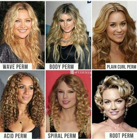 wave nouveau give you length 10 best medium length permed hairstyles images on
