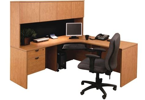 29 beautiful office furniture vancouver yvotube com