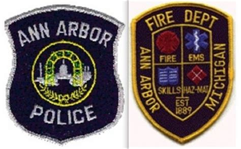 dog house ann arbor ann arbor police and fire departments to hold open house saturday