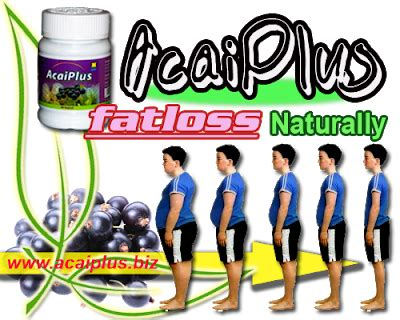 Acaiplus Asli Nasa nasajogja jual pupuk organik nasa obat herbal crystalx for herbastamin
