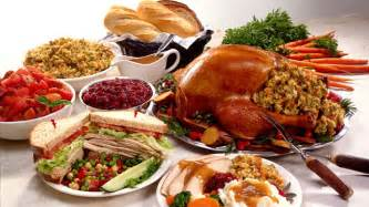 dinner for thanksgiving day thanksgiving dinner 2011 why diets fail abc news