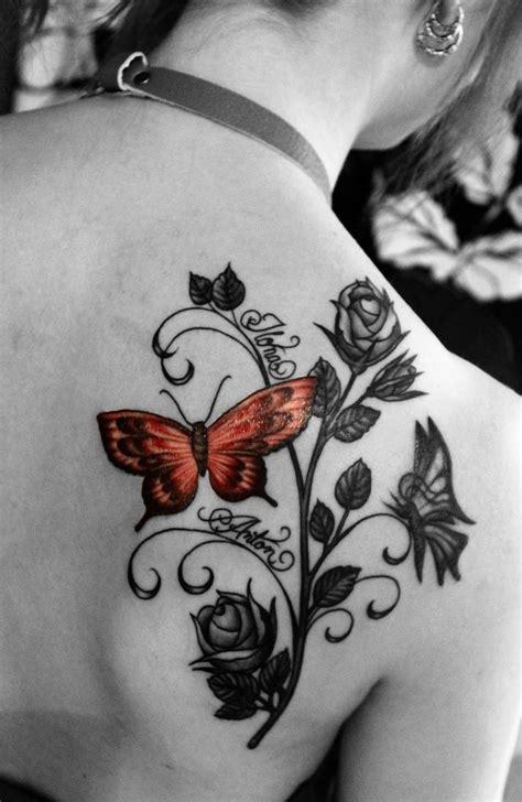 child name tattoos for men 25 unique child name tattoos ideas on wrist