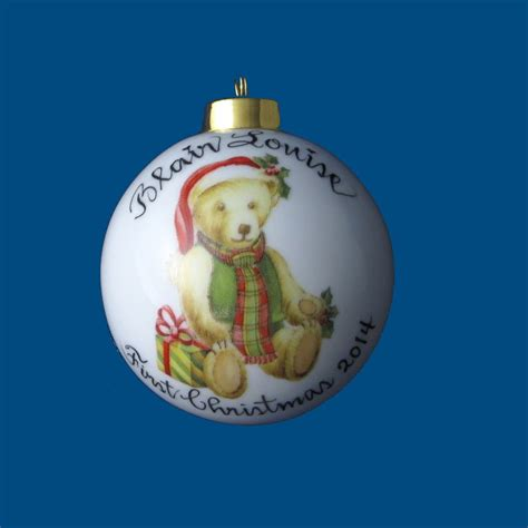 personalized gifts christmas gifts ornaments